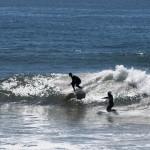 surf@henrys_203 [1600x1200]