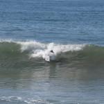 surf@henrys_21 [1600x1200]