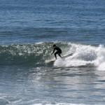 surf@henrys_74 [1600x1200]