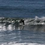 surf@henrys_80 [1600x1200]
